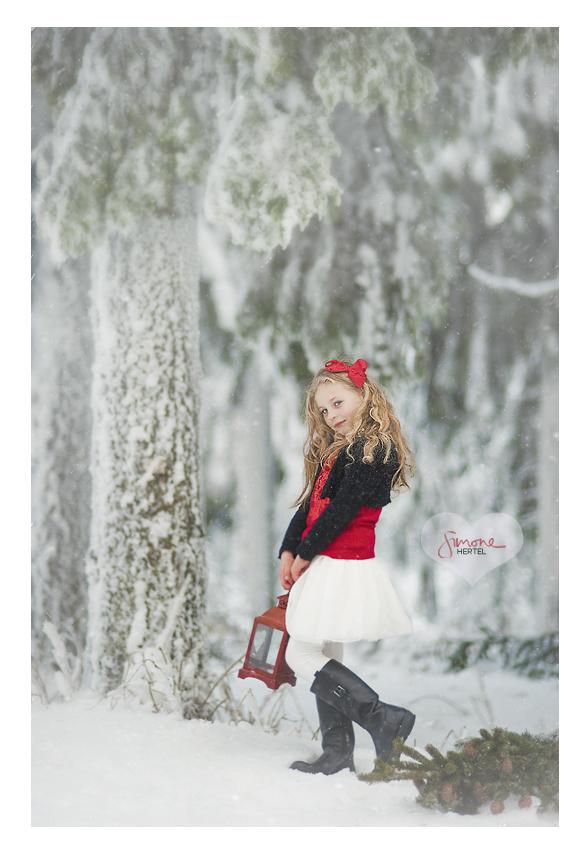 frohen 4 advent winterportraits im verschneiten. Black Bedroom Furniture Sets. Home Design Ideas