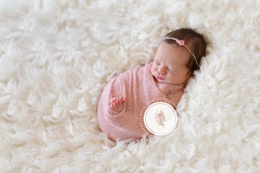 babyfotos_anne_deml_babyfotograf_muenchen_freising_augsburg