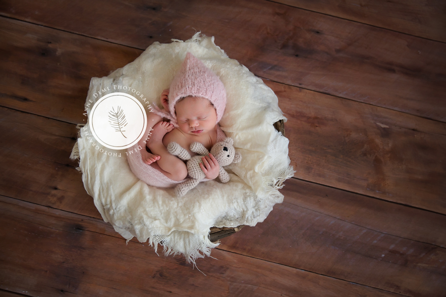 suesse_babyfotos_babyfotograf_bayern_fotostudio_freising_anne_deml