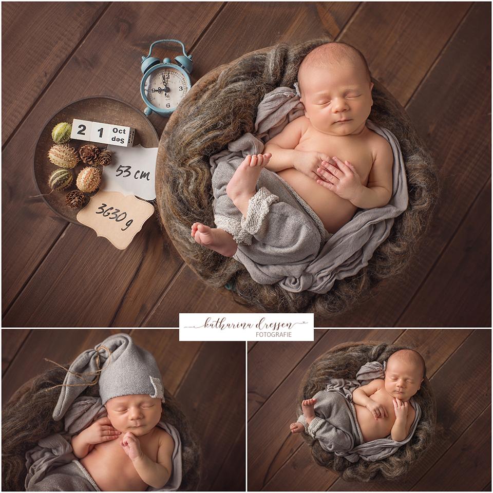 babyfotos vom kleinen nick fotografiert von katharina dressen in m nchengladbach vereinigung. Black Bedroom Furniture Sets. Home Design Ideas