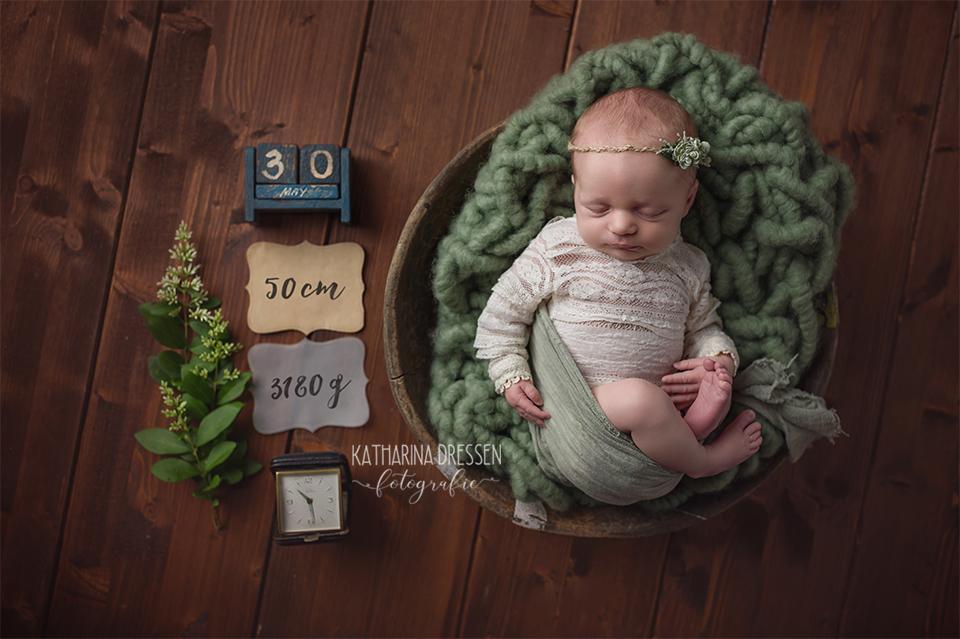 paula liebevolle baby und geschwisterfotografie in m nchengladbach katharina dressen. Black Bedroom Furniture Sets. Home Design Ideas