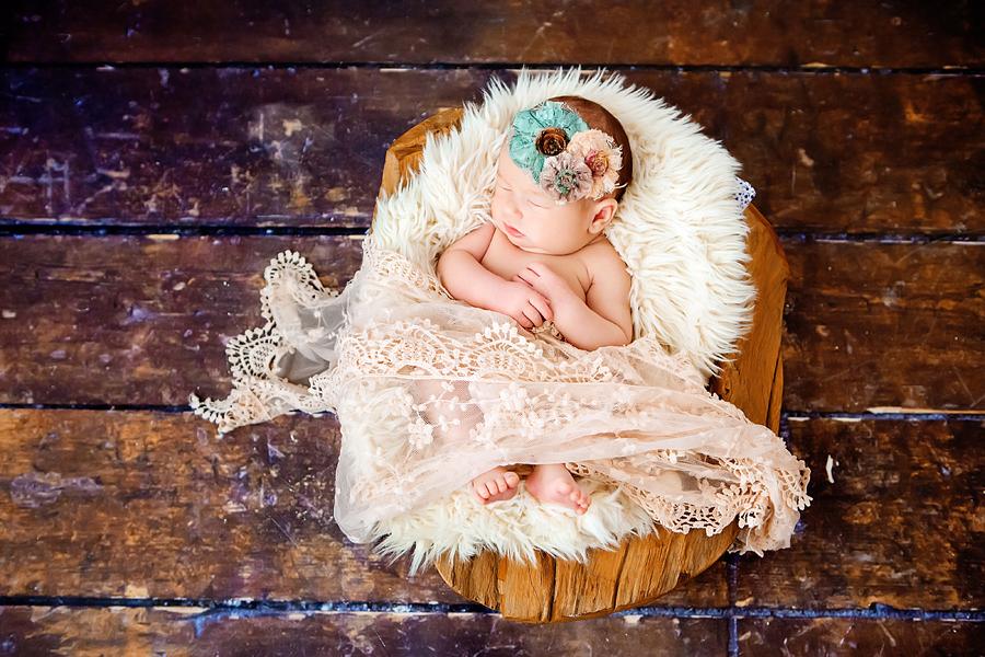 natürliche Babyfotografie Paderborn