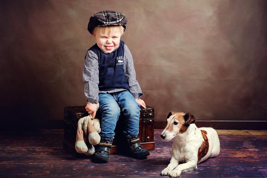 Kinderfotos paderborn hannes wynn photodesign freya mertens boese vereinigung - Kinderfotos weihnachten ...