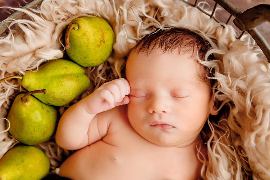 babyfotograf paderborn, neugeborenen fotoshooting, kreative babyfotos