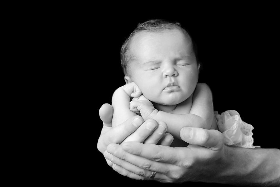 Neugeborenenshooting-Paderborn-Luise-12