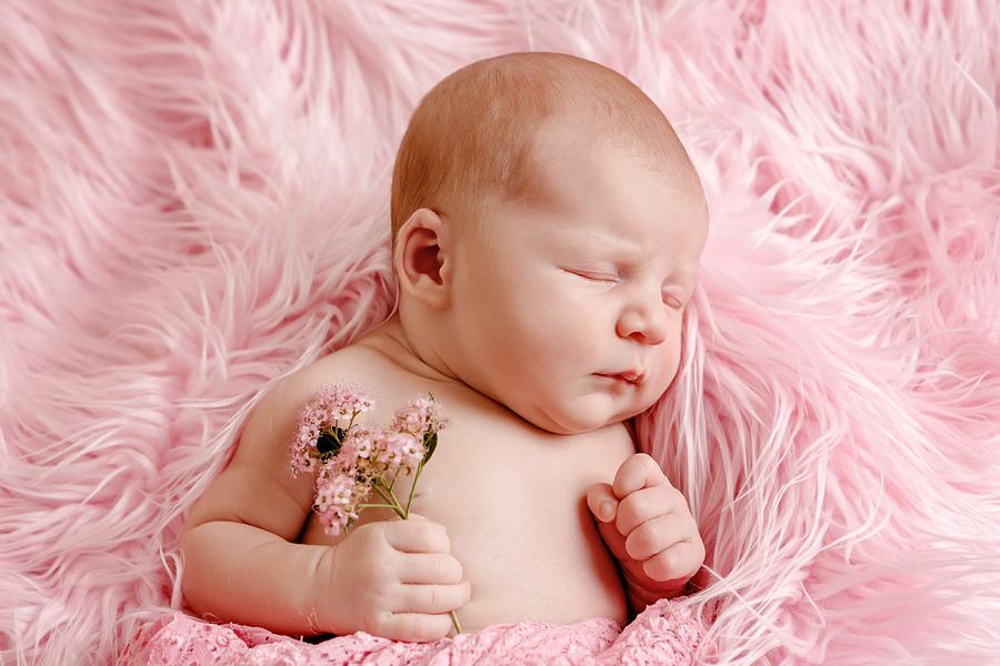 Neugeborenen Fotoshooting-Paderborn-Charlotte-10