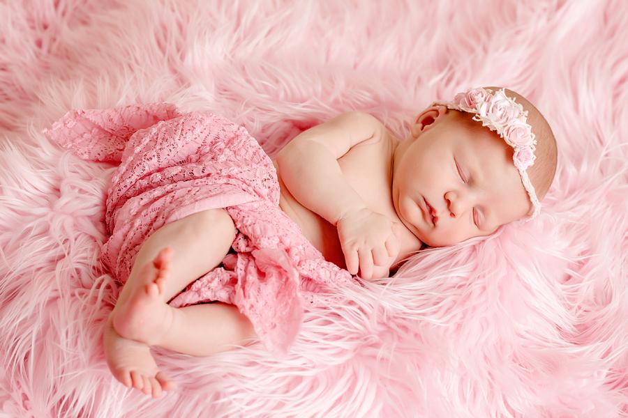 Neugeborenen Fotoshooting-Paderborn-Charlotte-11