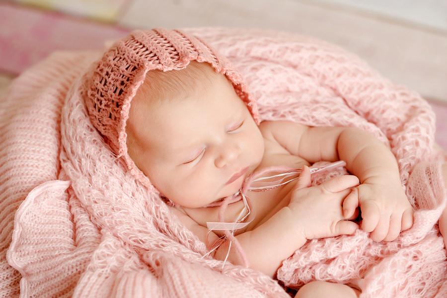 Neugeborenen Fotoshooting-Paderborn-Charlotte-14