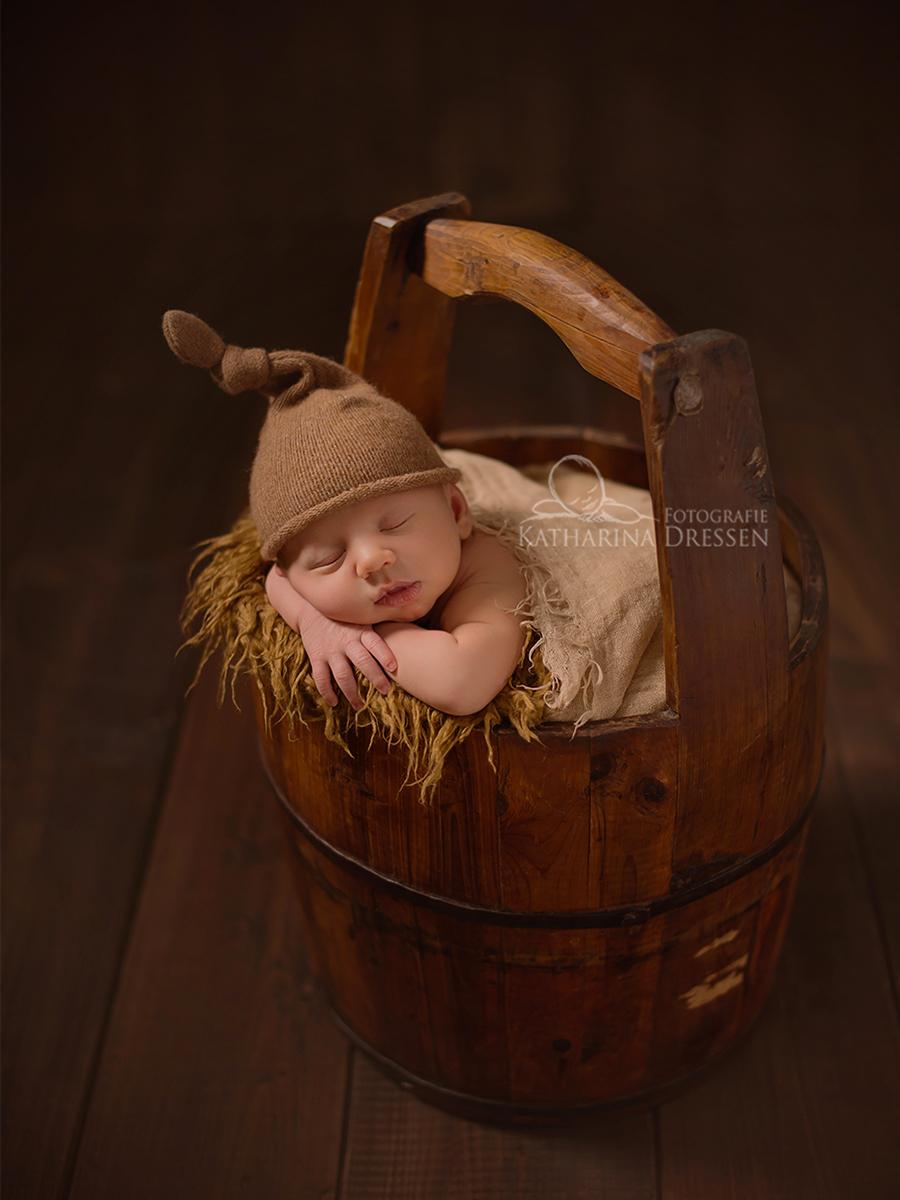 neugeborenenfotos in moenchengladbach mit katharina dressen fotografie vereinigung. Black Bedroom Furniture Sets. Home Design Ideas