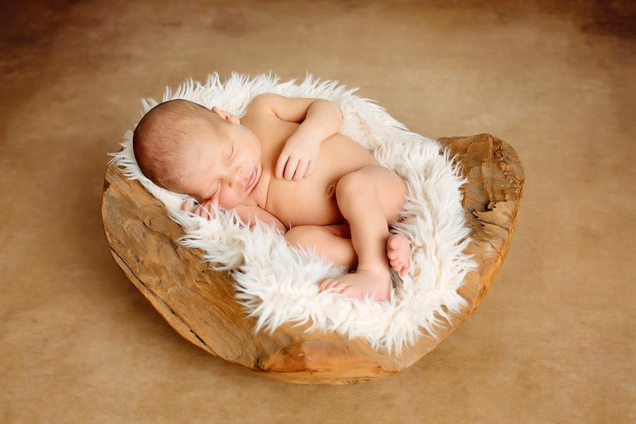 Babyfotos-Fotograf-Paderborn-Milian-14