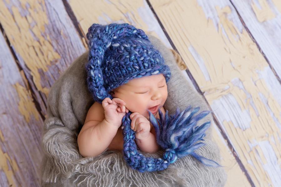 Neugeborenen-Fotoshooting-Ideen-Ann-Geddes-Paderborn-Wynn Photodesign-Ferdinand-13