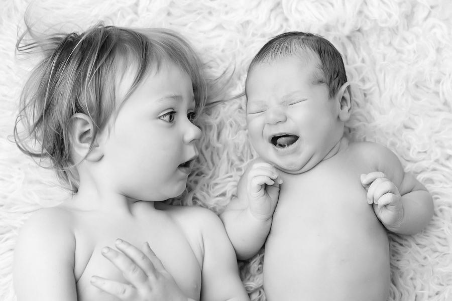 Neugeborenen-Fotoshooting-Ideen-Ann-Geddes-Paderborn-Wynn Photodesign-Ferdinand-19