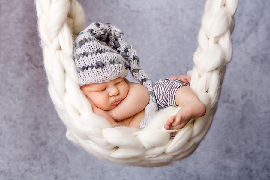 Neugeborenen-Fotoshooting-Ideen-Ann-Geddes-Paderborn-Wynn Photodesign-Ferdinand-21