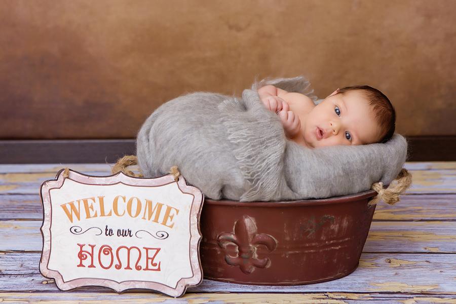 Neugeborenen-Fotoshooting-Ideen-Ann-Geddes-Paderborn-Wynn Photodesign-Ferdinand-8