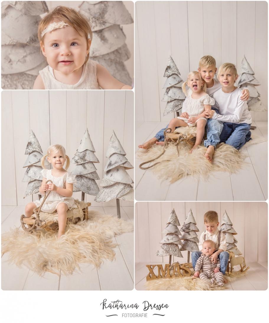 Weihnachtliche kinderfotos von katharina dressen vereinigung professioneller kinderfotografen - Kinderfotos weihnachten ...