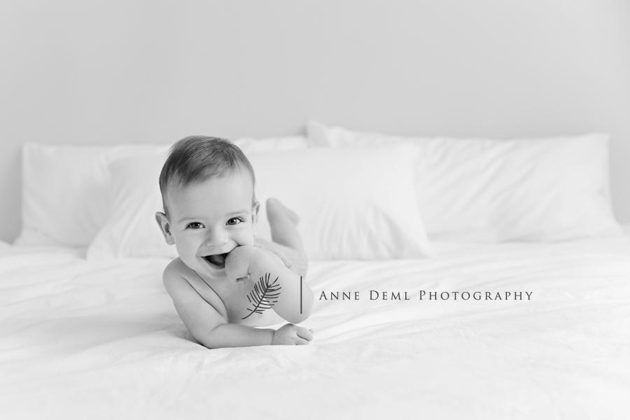 professionelle_babyfotografie_babyfotografin_anne_deml_muenchen_freising_erstes_jahr_baby_augsburg_babyfotograf_leon_9