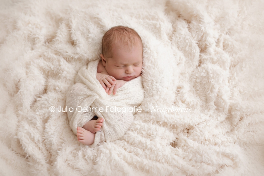 Babyfotos eines s en neugeborenen m dchens in leipzig babyfotograf julia oehme fotografie - Baby bilder ideen ...