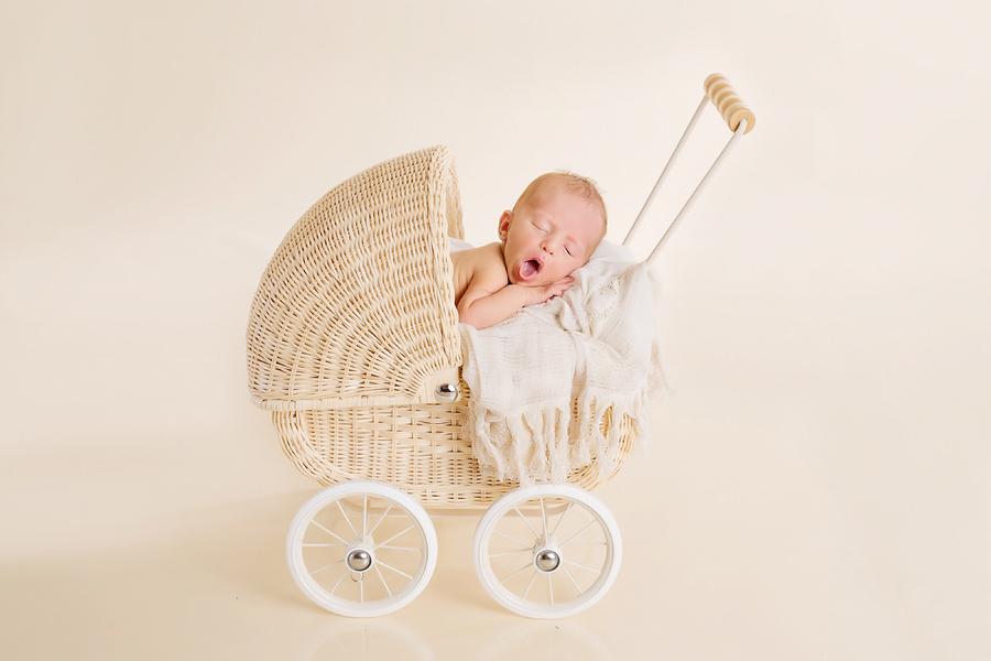 baby fotoshooting paderborn, neugeborenenfotograf bielefeld, herle-17