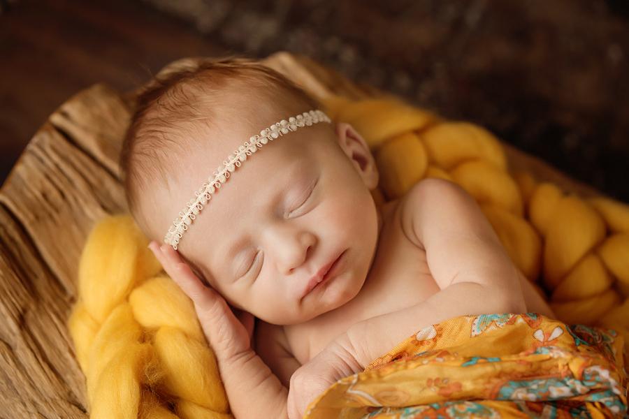 baby fotoshooting paderborn, neugeborenenfotograf bielefeld, herle-2