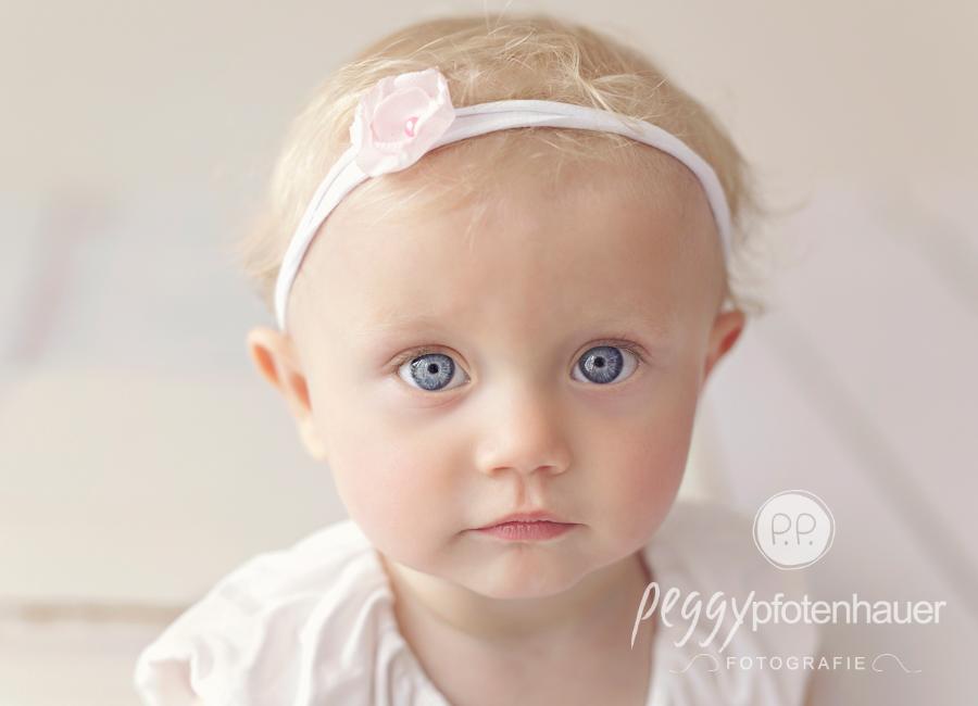 babyfotograf-bamberg-kinderfotograf-erlangen