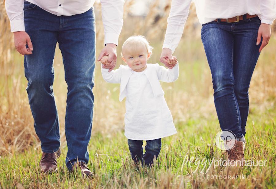 familienbilder-in-der-natur-bamberg-babyfotos-bamberg