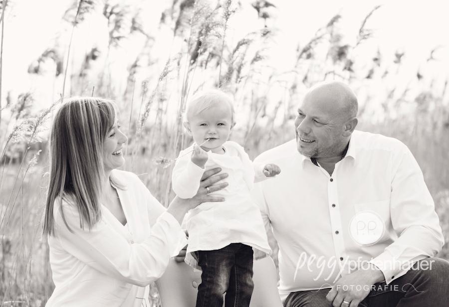 familienfotografie-bamberg