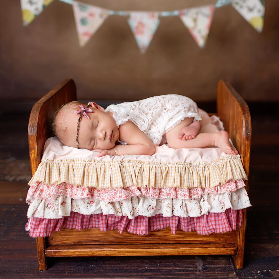 neugeborenen-fotoshooting-paderbornbabyfotos-bielefeld-babyfotoshooting-oelde-luisa-1