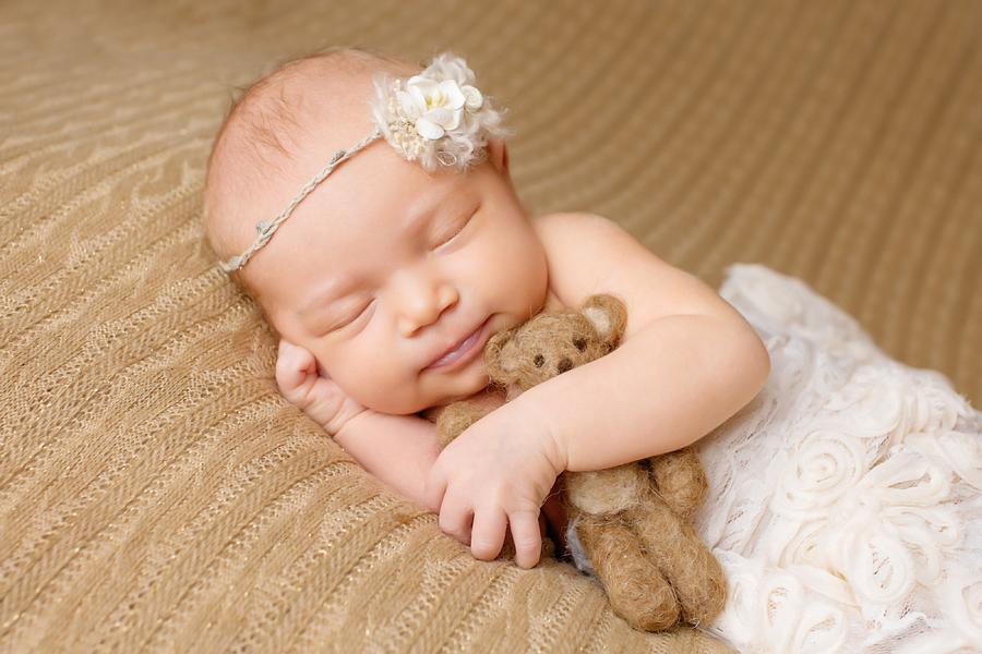 neugeborenen-fotoshooting-paderbornbabyfotos-bielefeld-babyfotoshooting-oelde-luisa-16