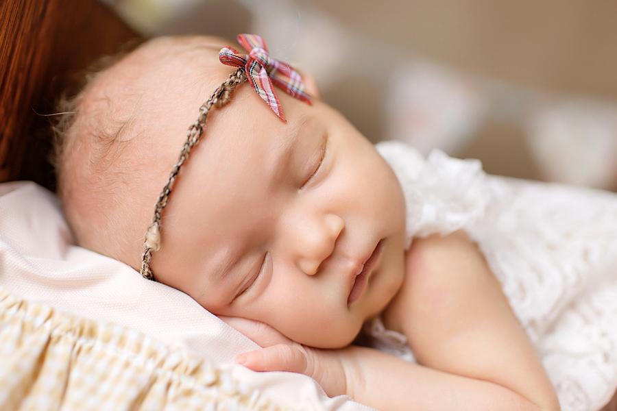 neugeborenen-fotoshooting-paderbornbabyfotos-bielefeld-babyfotoshooting-oelde-luisa-18