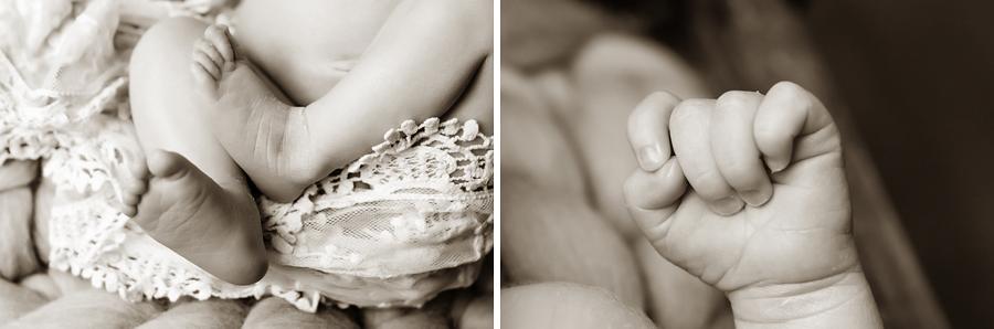 neugeborenen-fotoshooting-paderbornbabyfotos-bielefeld-babyfotoshooting-oelde-luisa-4