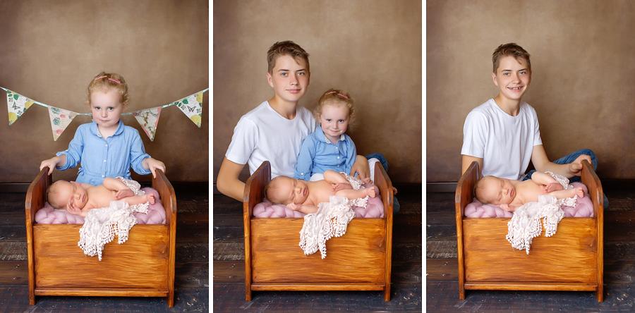 neugeborenen-fotoshooting-paderbornbabyfotos-bielefeld-babyfotoshooting-oelde-luisa-7
