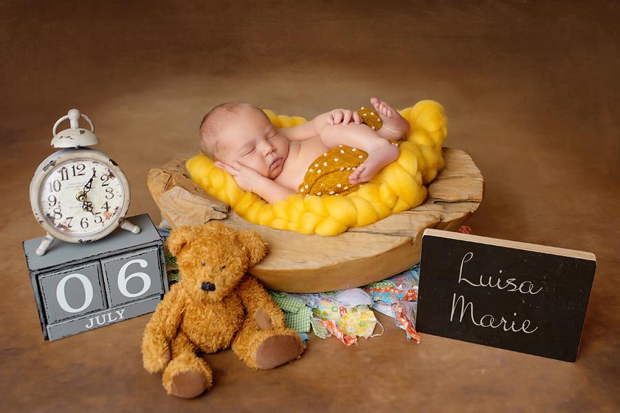 neugeborenen-fotoshooting-paderbornbabyfotos-bielefeld-babyfotoshooting-oelde-luisa-9