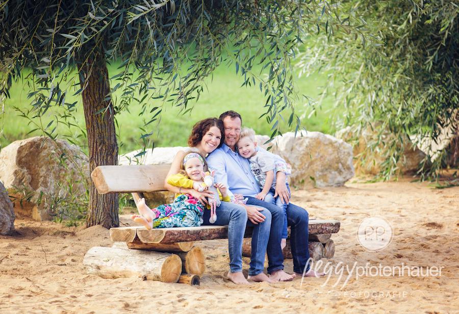 familienfotograf-bamberg-natuerliche-familienbilder-bamberg