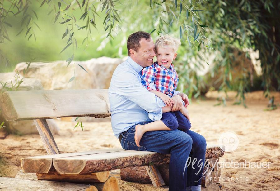 familienfotograf-erlangen-familienportraits-schweinfurt