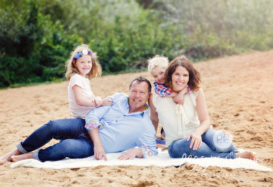 familienfotografie-mit-herz-suesse-familienportraits-bamberg