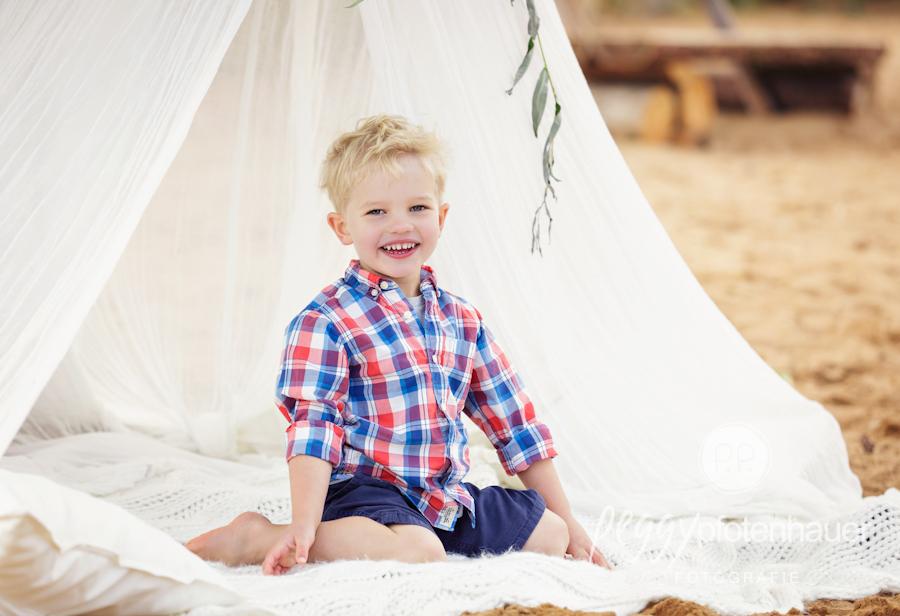 fotos-von-kindern-in-der-natur-kinderbilder-forchheim