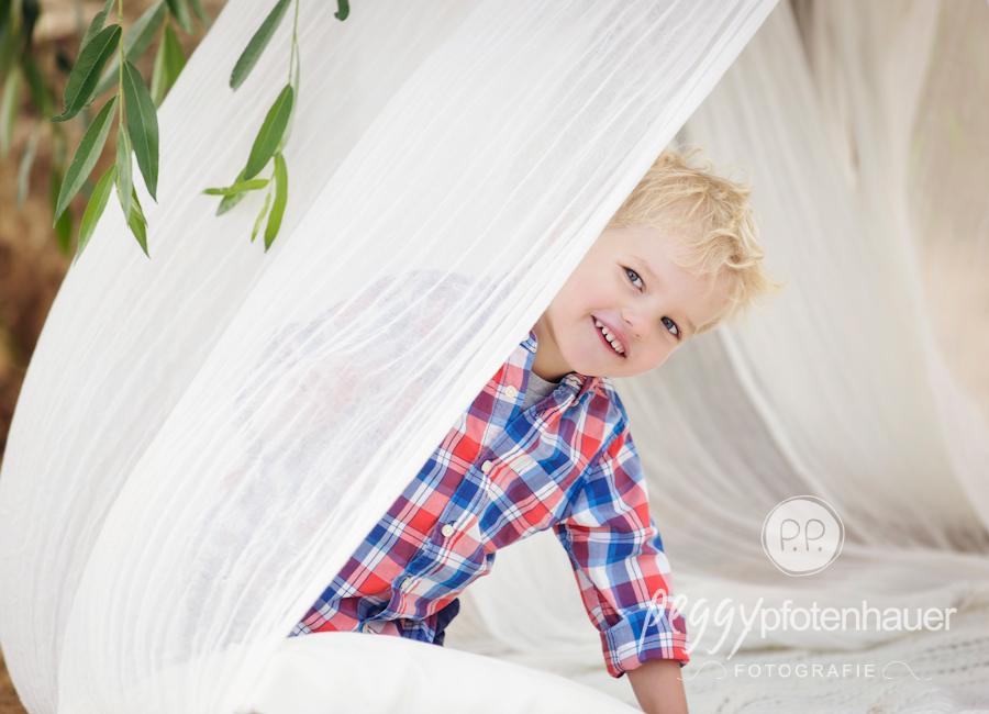 kinderbilder-bamberg-kinderfotografie-bayern