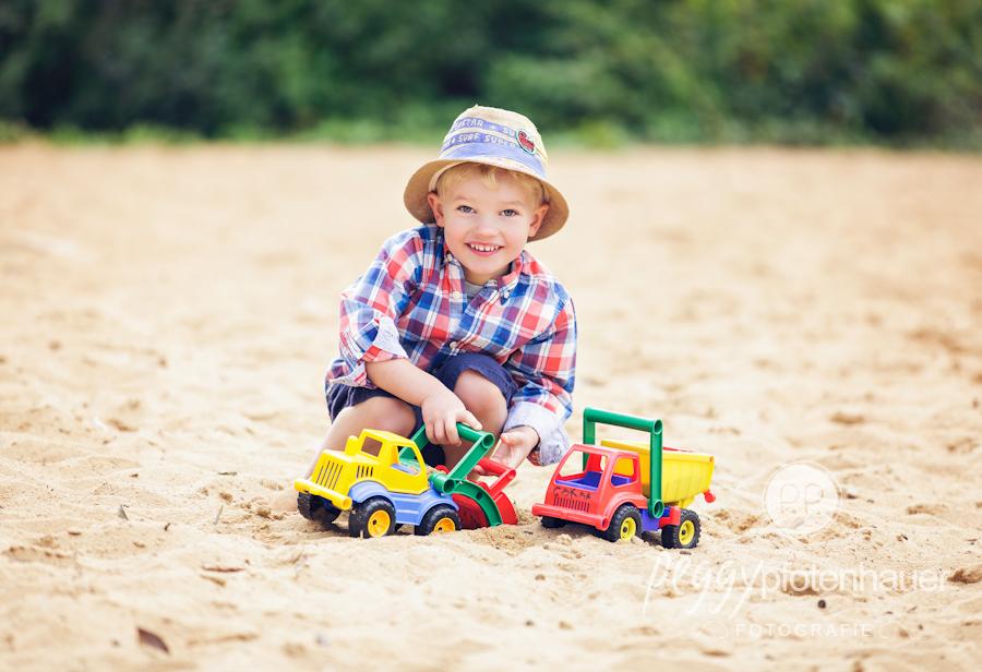 natuerliche-kinderbilder-in-der-natur-bayern-kinderfotograf-bamberg