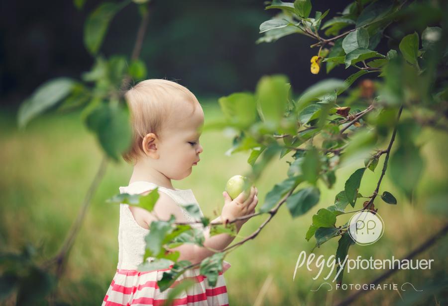 kinderfotograf-bayern
