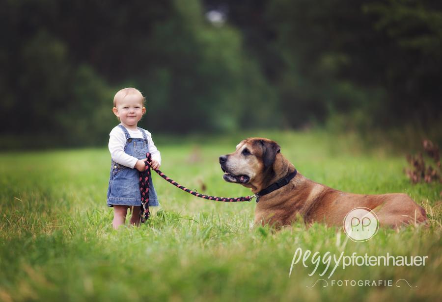 natuerliche-kinderfotografie-bamberg-kinderfotograf-bamberg