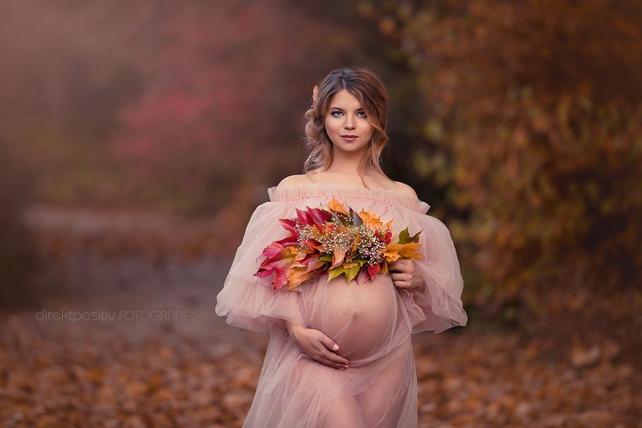 Schwangerschaftsfotos Frankfurt
