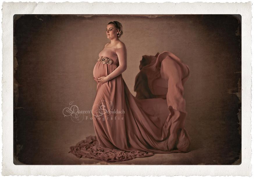 schwangerschaftsfotos berlin, fotoshooting schwangere berlin