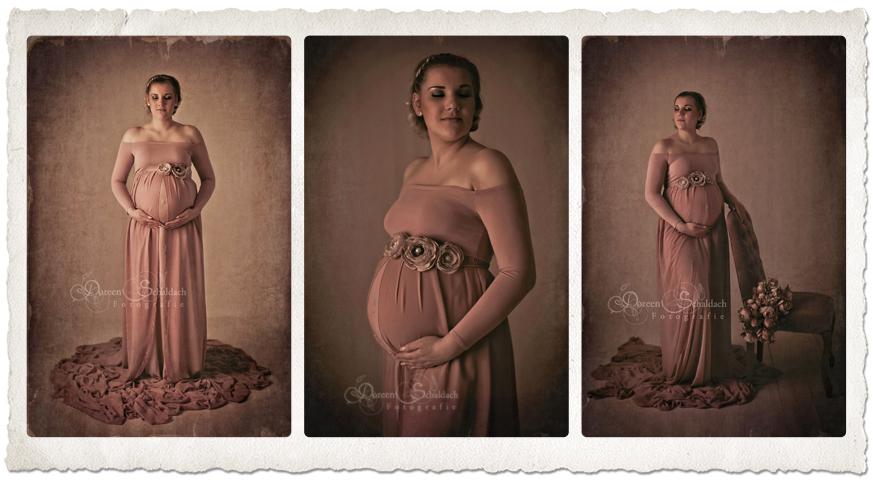 schwangerschaftsfotos berlin potsdam