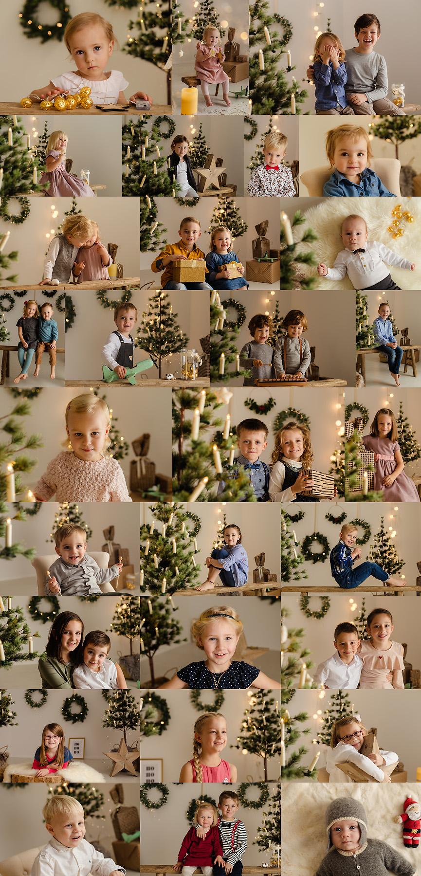 Britta_Passmann_Weihnachtsfotos_Kinderfotos_Dortmund