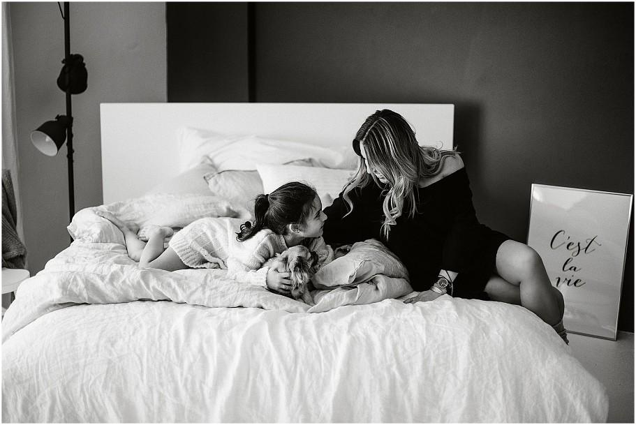 Kinderfotograf Schweiz, Kinderfotografie Schweiz, Fotograf Schweiz, Fotostudio Ostschweiz, Fotostudio Arbon, Fotostudio St. Gallen, Corinne Chollet Fotografie, Corinne Chollet Fotograf, Exklusive Kinderbilder