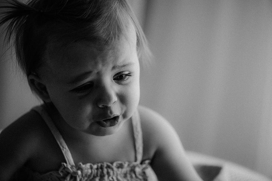 Sevi Koch emotionale Fotografie