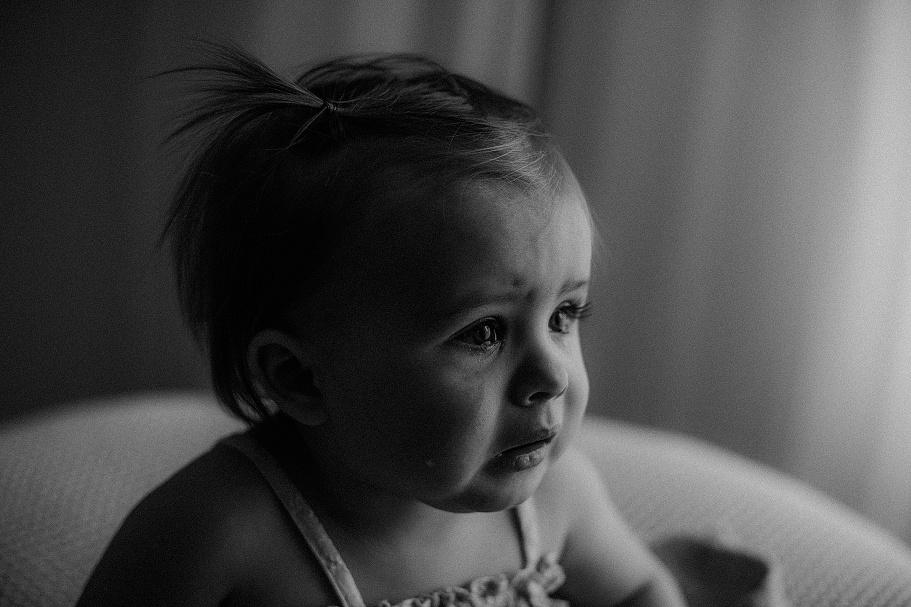 Kinderfotograf Landshut