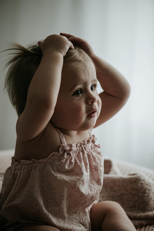 Babyfotograf Deggendorf