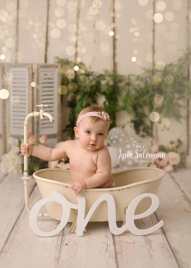 baby-badewanne