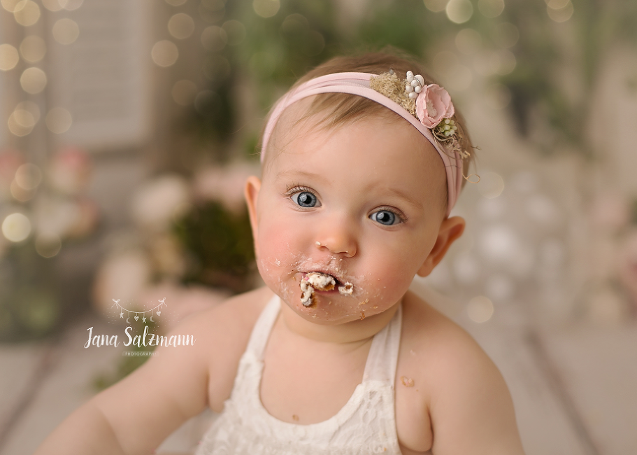 babyfotosberlin